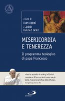 Misericordia e tenerezza
