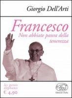 Francesco - Dell'Arti Giorgio