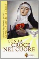 Con la croce nel cuore - Gianfranco Casagrande, Stella Vico