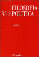 Filosofia politica (2015)