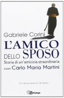 L' amico dello sposo - Gabriele Corini