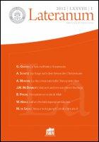 Chiesa e teologia nel Concilio Vaticano II. Nota su un libro recente - Miguel de Salis