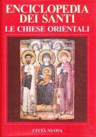 Enciclopedia dei Santi [vol_2] / Gip-Z