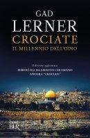 Crociate - Gad Lerner