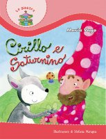 Cirillo e Saturnino - Maria Vago