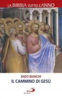 Il cammino di Gesù - Enzo Bianchi