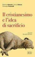 Il cristianesimo e l'idea di sacrificio