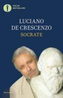 Socrate - De Crescenzo Luciano