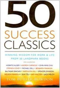 Copertina di 'Cinquanta classici del successo'