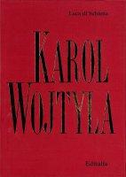 Karol Wojtyla - Di Schiena Luca