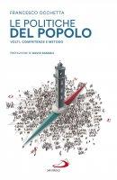 Le politiche del popolo - Francesco Occhetta