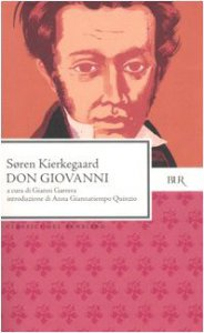 Copertina di 'Don Giovanni'