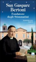 San Gaspare Bertoni - Massimiliano Taroni