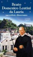 Beato Domenico Lentini da Lauria - Luciano Labanca