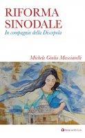 Riforma sinodale - Michele G. Masciarelli
