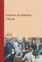 I viceré - De Roberto Federico