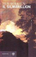 Il Silmarillion - Tolkien John R. R.