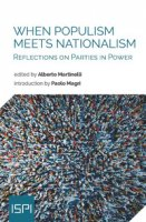 When populism meets nationalism. Reflections on parties in power