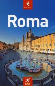 Copertina di 'Roma'