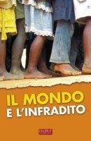 Il mondo e l'infradito - Vico Giuseppe, Mazzi Antonio, Ballarini Gabriella