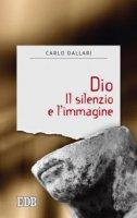 Dio - Carlo Dallari