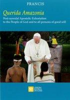 Querida Amazonia - Francesco (Jorge Mario Bergoglio)
