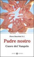 Padre nostro - Buschini Piero