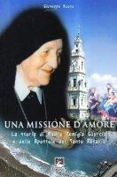Missione d'amore - Buono Giuseppe