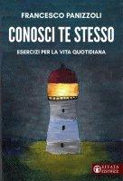 Conosci te stesso - Francesco Panizzoli