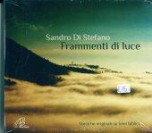 Frammenti di luce - Sandro Di Stefano