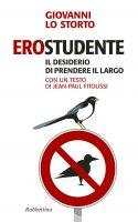 EroStudente - Giovanni Lo Storto