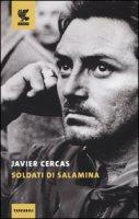 Soldati di Salamina - Cercas Javier