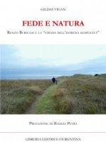 Fede e natura - Gildas Vigan