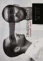 Identity Theft. Ediz. italiana e inglese - Graff Stephane