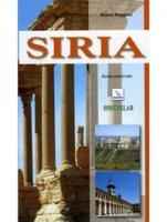 Siria. Guida pastorale - Maggioni Romeo