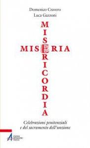 Copertina di 'Miseria e Misericordia'