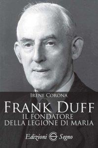 Copertina di 'Frank Duff'