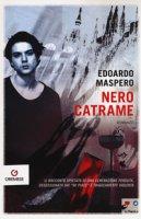 Nero catrame - Maspero Edoardo