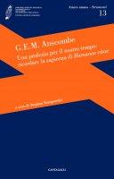 Una profezia per il nostro tempo - Gertrude E. Anscombe