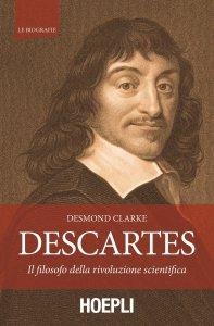 Copertina di 'Descartes'