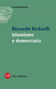 Copertina di 'Islamismo e democrazia.'