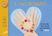Il mio rosario - Laura Salvi