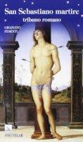 San Sebastiano martire - Pesenti Graziano