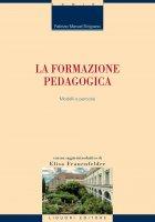 La formazione pedagogica - Fabrizio Manuel Sirignano