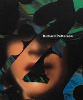 Richard Patterson & Ged Quinn. Ediz. italiana e inglese