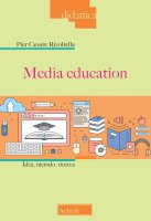 Media education - Rivoltella P. Cesare