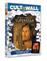 Jesus Christ Superstar - Andrew Webber, Tim Rice