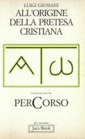 Per-corso [vol_2] - Giussani Luigi