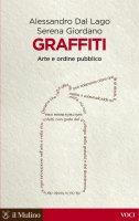 Graffiti - Alessandro Dal Lago, Serena Giordano