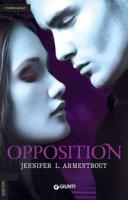 Opposition - Armentrout Jennifer L.